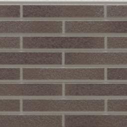 Фасадная панель KMEW с текстурой под кирпич CW1209GC