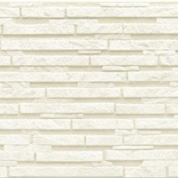 Фасадная панель KMEW с текстурой под камень #1821