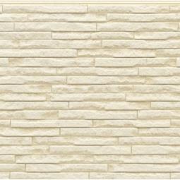 Фасадная панель KMEW с текстурой под камень # 3915