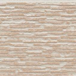 Фасадная панель KMEW с текстурой под камень # 3916