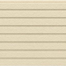 Фасадная линеарная панель Kmew CW 12512 GC